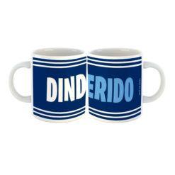 Caneca_dindo queridoi