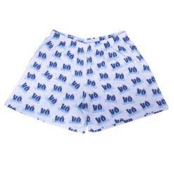 Pijama vô2