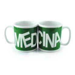 Caneca_MED2