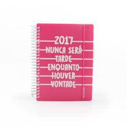 agenda-grande-pink-2017