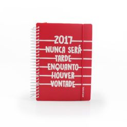 agenda-grande-vermelha-2017