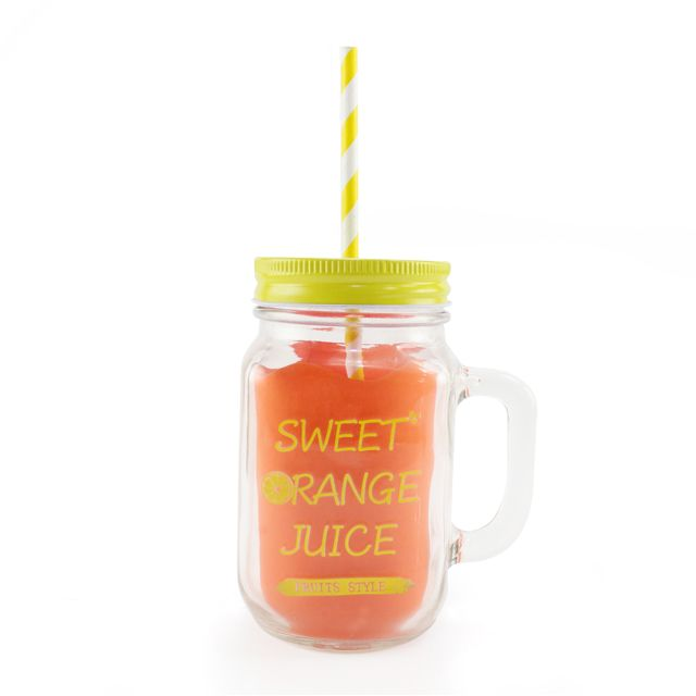 caneca_vidro_fruta_sweet-orange-juice