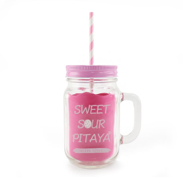 caneca_vidro_fruta_sweet-sour-pitaya2
