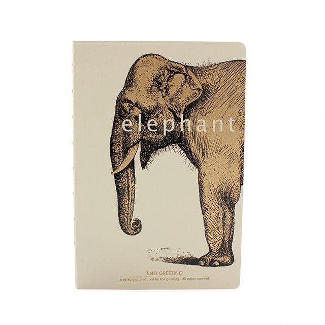 MOCKUP-Bloco-caderno-impressão dourada_elefante