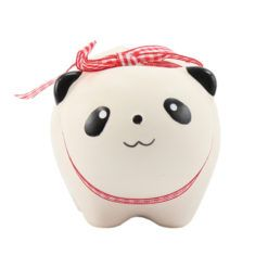 MOCKUP-panda-frente