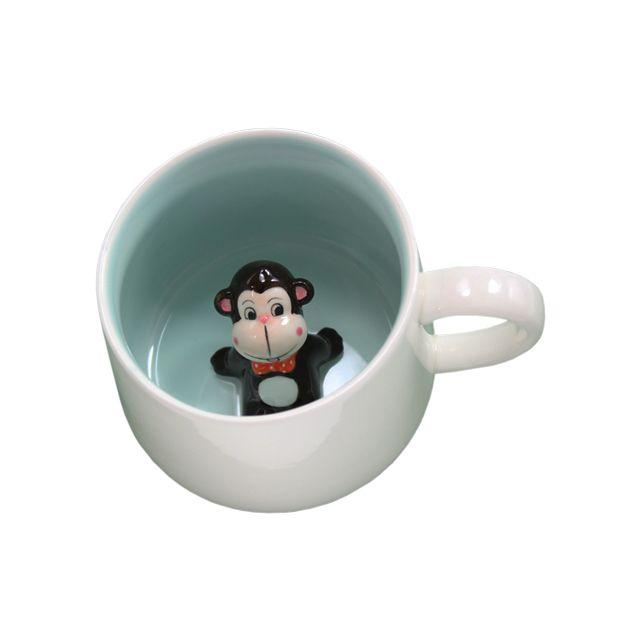 mockup-macaco