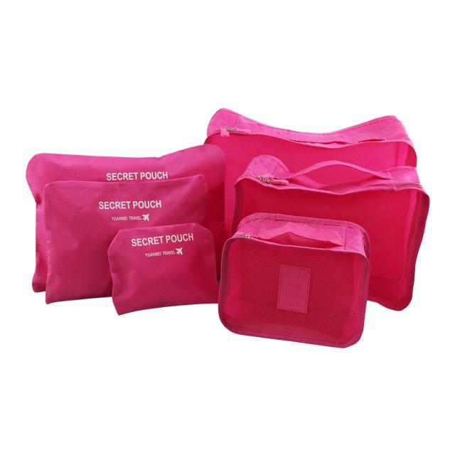 mockup-kit-nec-pink-8