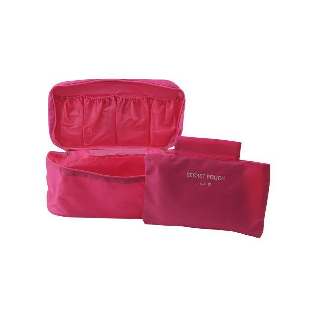 mockup-nec-pink-2