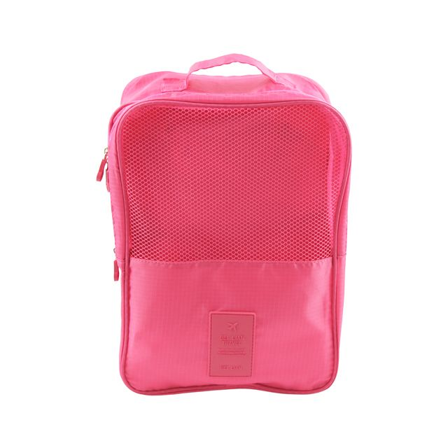 mockup-nec-sap-pink